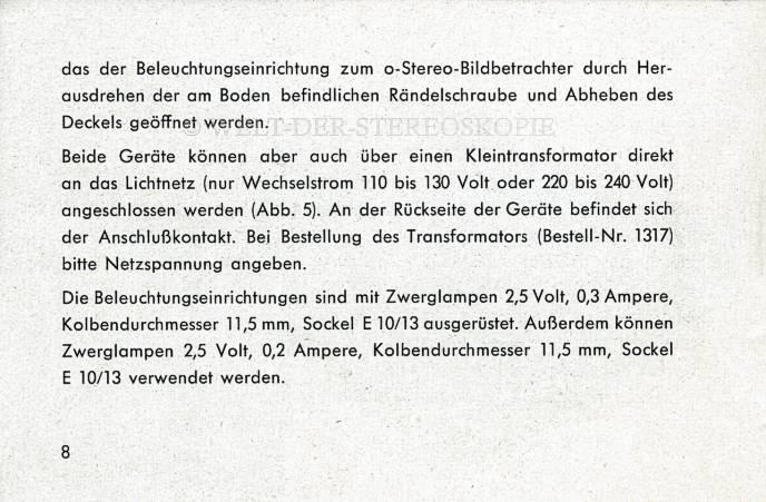 bild2437g