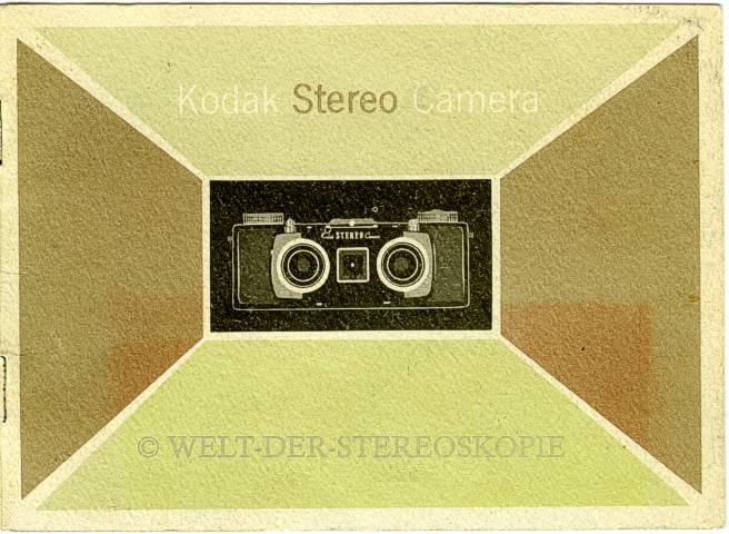 bild2503