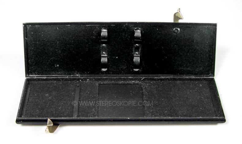 c2600a
