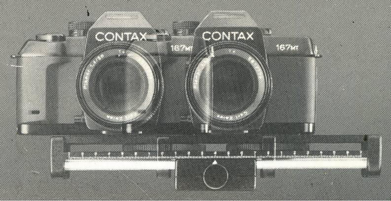 c2805a