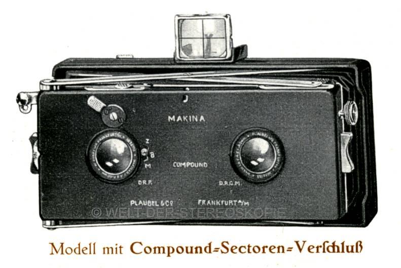 c2906a