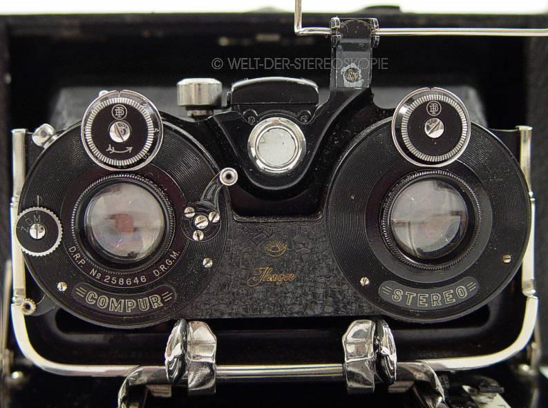 c2994c