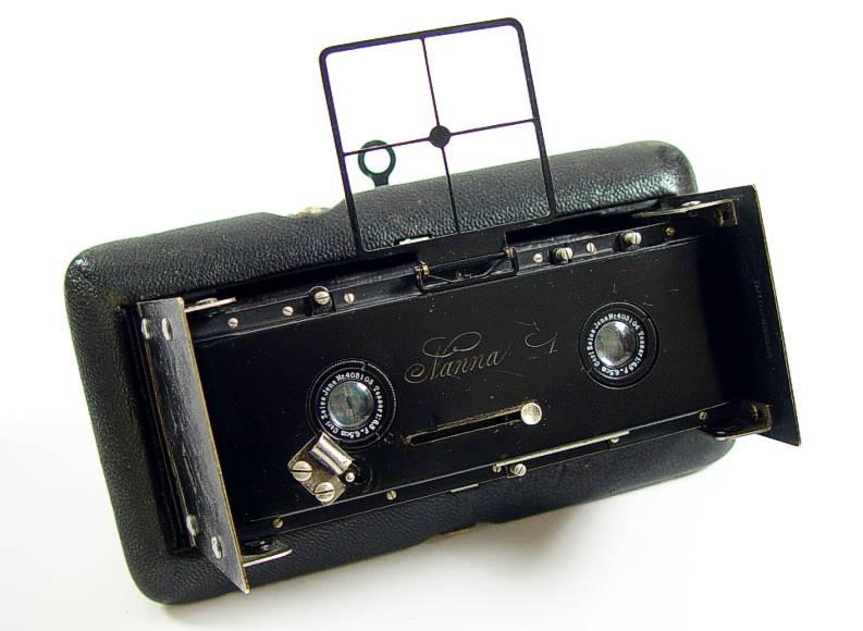 c2998a