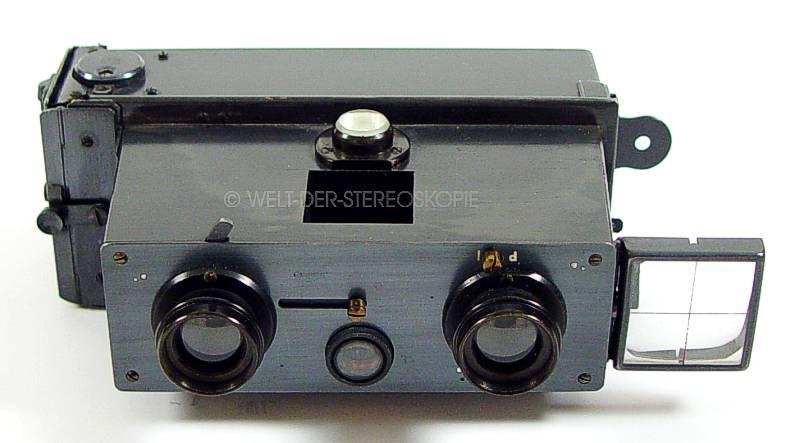 c3009a