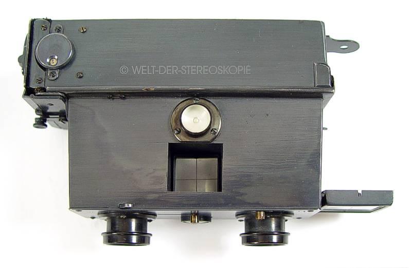 c3009b