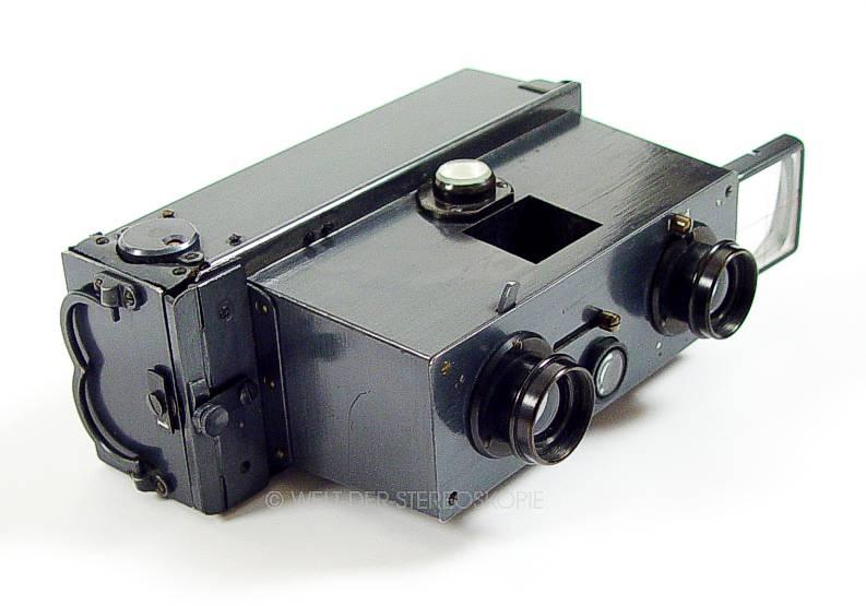 c3009d