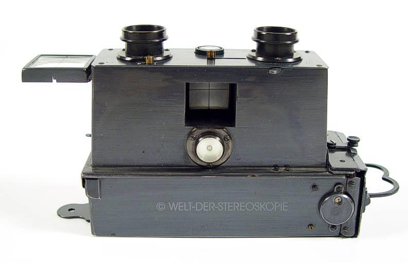c3009f