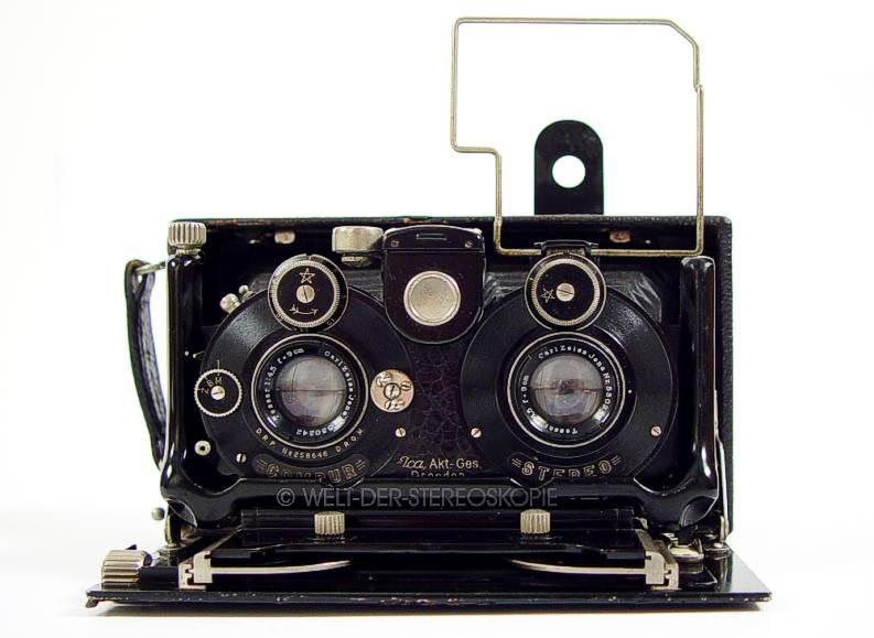 c3015b