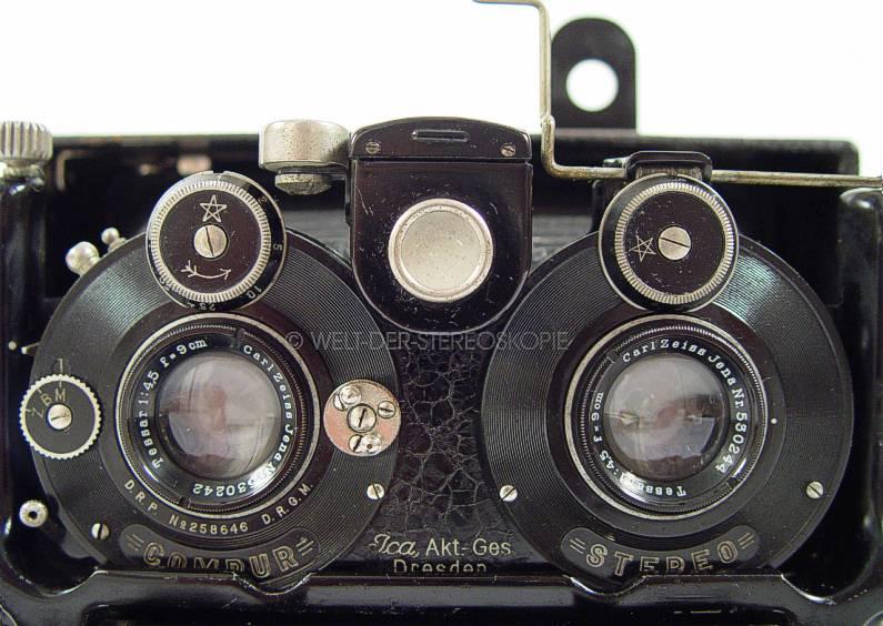c3015c
