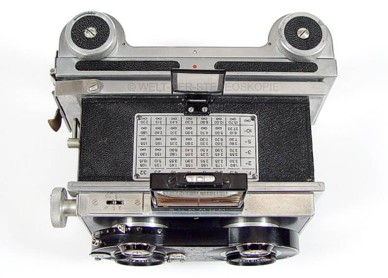 c3024c