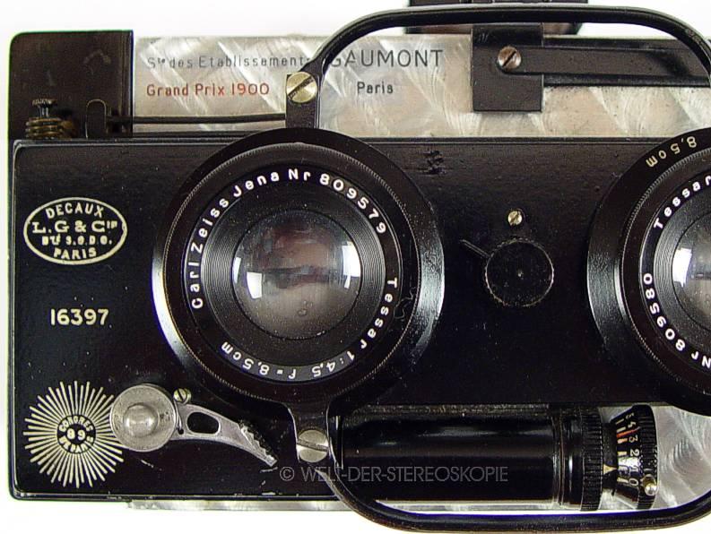 c3061c