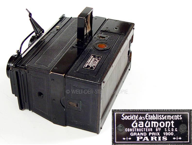c3061g