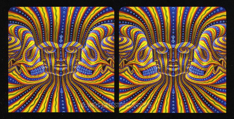 c3170f-stereofoto