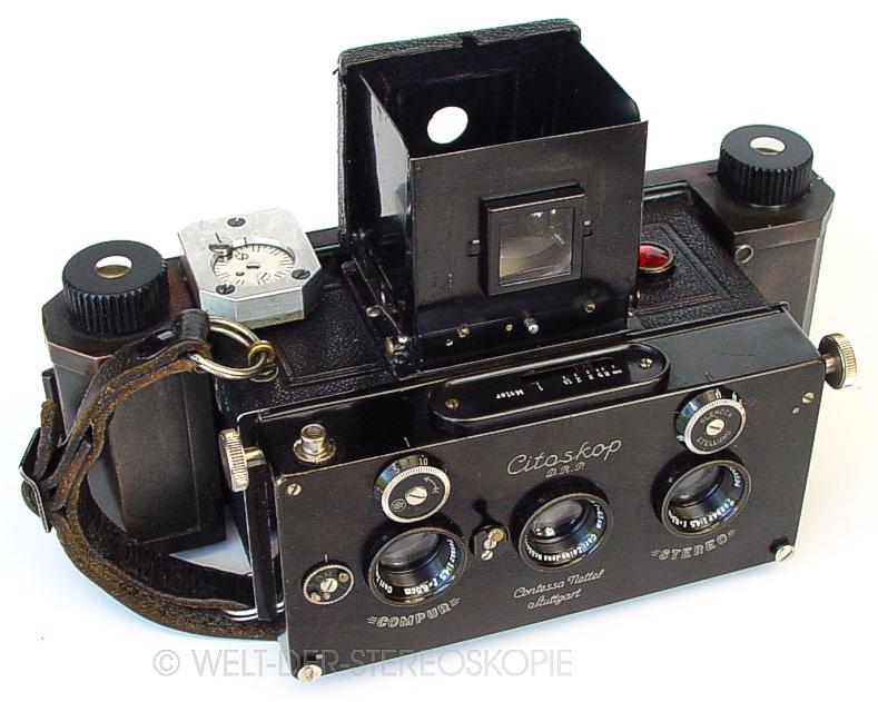 c3589