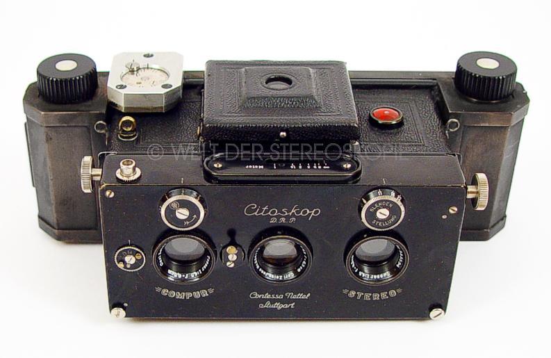 c3589b