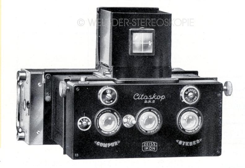 c3590