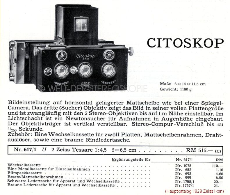 c3590a