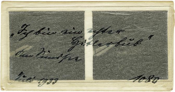 c3686b