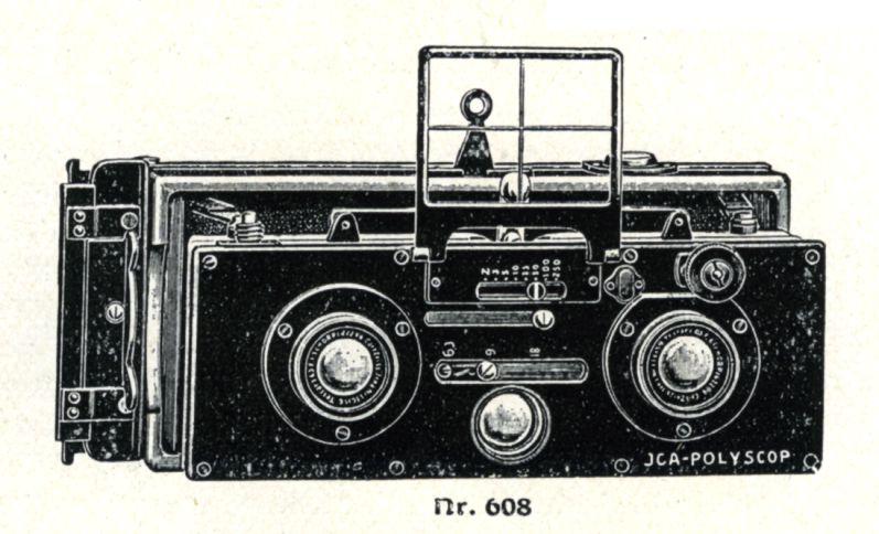 c3932