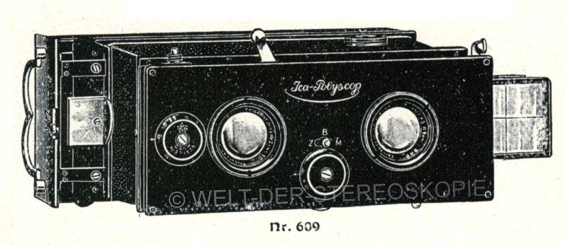c3933